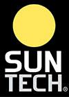 солнечный симулятор SunTech