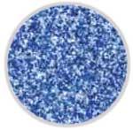 цвет спа бассейна Aquasan