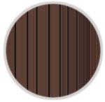 цвета спа бассейна Джакузи