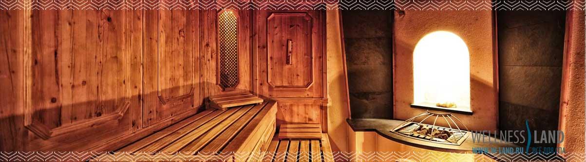 баня сауна проектирование