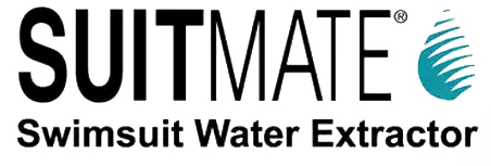 Сушка для  купальников Suitmate