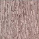 Цвет гидромассажного спа